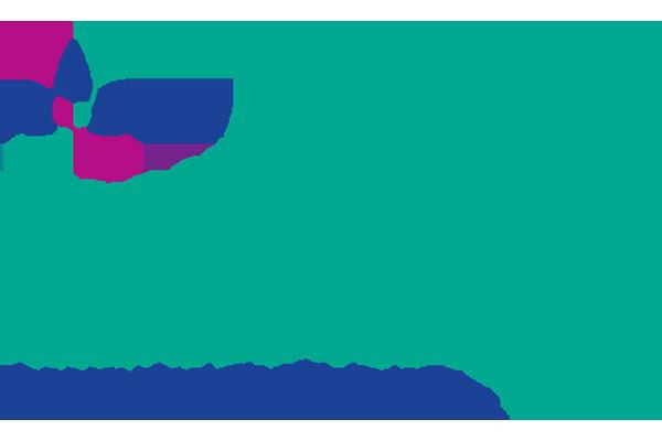 Peyton-Mannings-Childrens-Hospital
